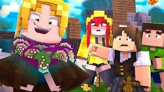 O ITEM DE EMC MAIS CARO DE TODOS!! - Minecraft Infinito #9