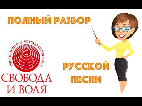 Sberbank- Виртуальная школа -