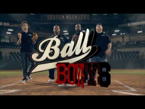 Don t Hassle the HOF   Robbie s First Base - YouTube e5fb998db