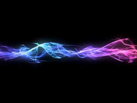Ignition Technician - Promo Mix