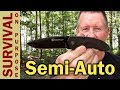EDC Knife Review - S&W MAGIC Assist SW6000B Folding Knife