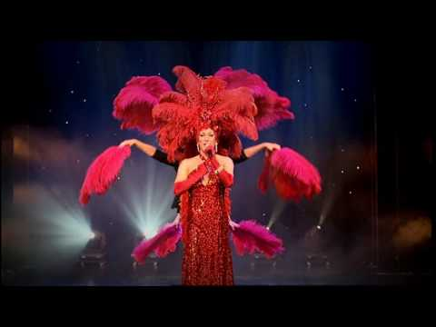 DQ - Drama Queen (Denmark - Official Video - Eurovision Song Contest 2007)