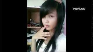 Noi Dau Lang Tham 2-KuKen PeTun Ku3