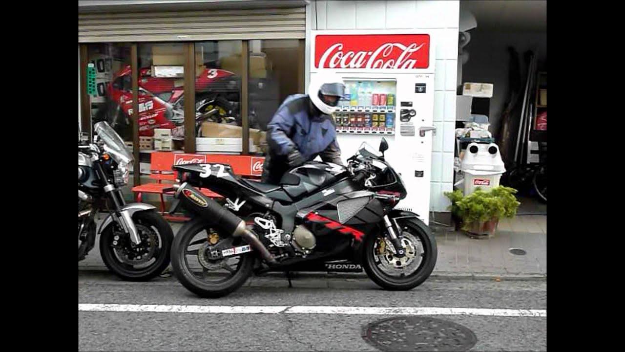 Honda VTR1000 SP2 2002 2003 2004 2005 2006 Ganganzeige X Type