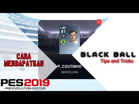 Baixar Pes Tips Black - Download Pes Tips Black | DL Músicas