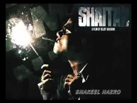 Bali The Sound Of Shaitan Full Song HD   Movie Shaitan 2011