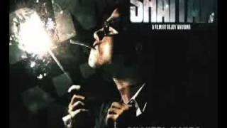 Bali The Sound Of Shaitan Full Song HD   Movie Shaitan 2011