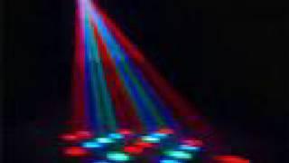 Bob Sinclar - Everybody dance now