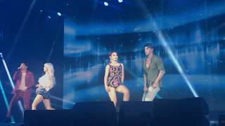 (fancam) KARD - Ride on the Wind / KPOP BIG 5 Concert (4.5.19)