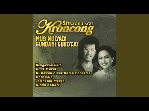 Free Download Di Bawah Sinar Bulan Purnama Mp3 dan Mp4