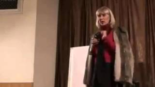 Ольга Бутакова -