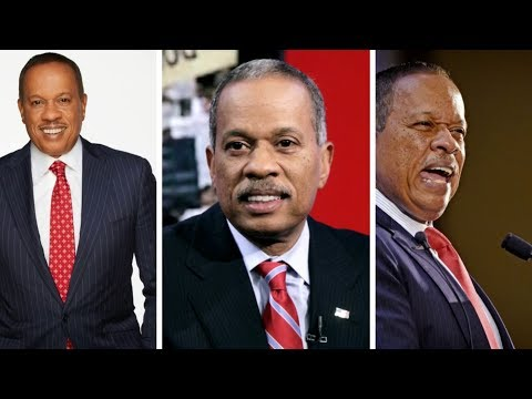 Juan Williams: Short Biography, Net Worth & Career Highlights