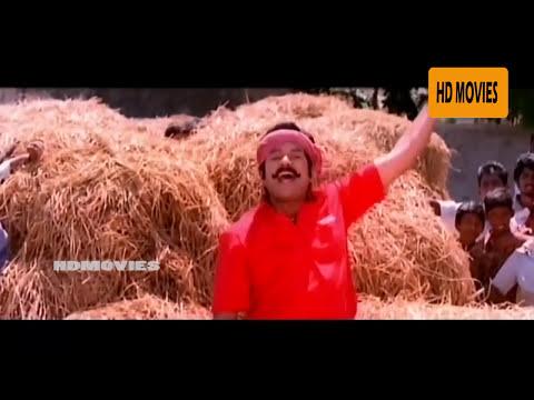 Mattupetty Machan malayalam full movie | ...
