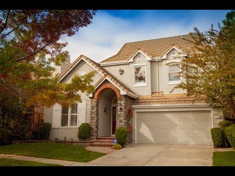 6505 Korematsu Ct, Almaden Valley, San Jose / Princeton Real Estate