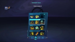 Battleborn 4ever - PM if u want to join