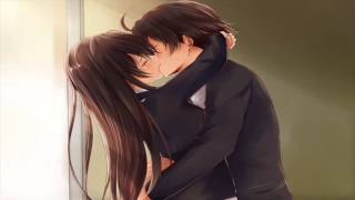 Repeat youtube video Nightcore - Let Me Love You