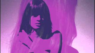 Watch Antony  The Johnsons Everything Is New video