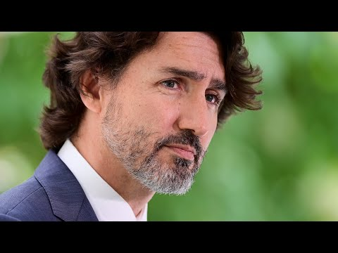 China is calling for a UN investigation into Canada's residential schools system | Trudeau responds