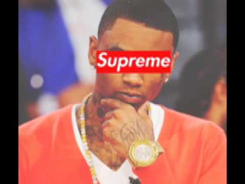 Best of Soulja Boy - Different Girl - Supreme Mixtape