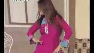 vuclip Beautiful Pakistani Girl Dance