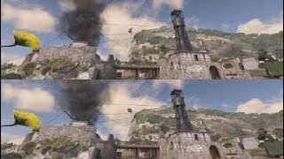 Call of Duty®: WWII_20180129221444