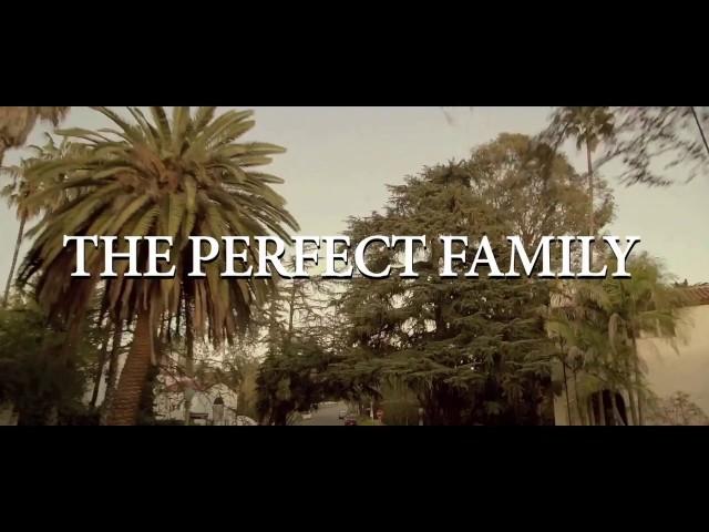 Trailer: