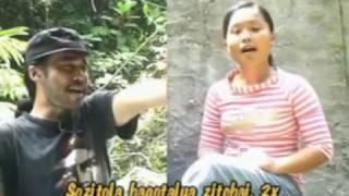 Lagu Nias Terbaru, Boi Lawosi Group - Sozitola Bagotalua Zitebai