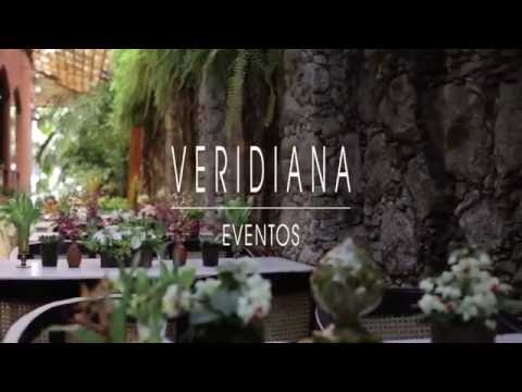 Veridiana Eventos