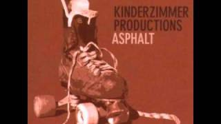 Kinderzimmer Productions - Das Andere