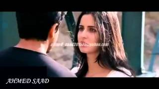 اصرف نظر سمسم شهاب -Directed by:Ahmed saad