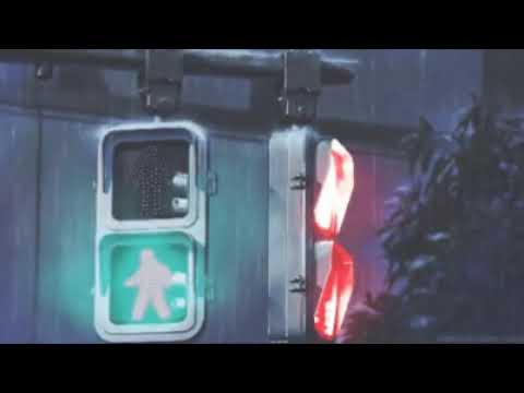 dababy – red light green light (slowed + reverb)