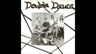 Double Deuce (Swe) - Soldiers in the Sun (1992)