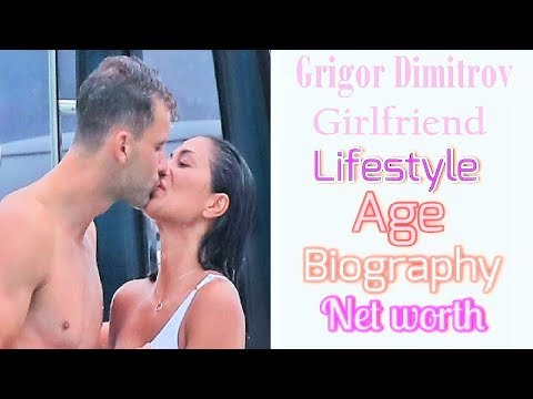 Filipino Ladies From Christian Filipina, top Dating Site for Christians in Asia and Philippines from YouTube · Duration:  3 minutes 10 seconds