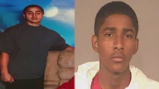 Teens appeared to resolve dispute before deadly shooting, police say