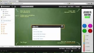 Best / Easiest Way To Download Music (Grooveshark)