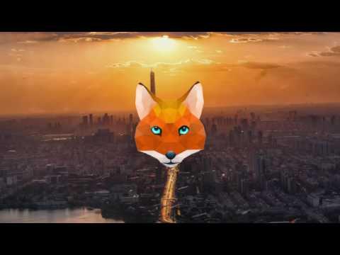 Playboi Carti x Lil Uzi Vert - Woke Up Like This (Bass Boosted)