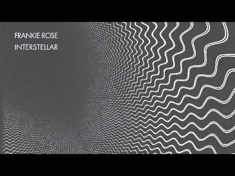 Клип Frankie Rose - Pair of Wings
