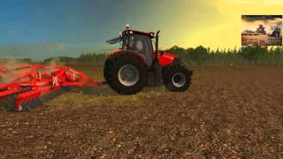 "[""Farming Simulator"", ""fs15"", ""games"", ""vogelNoot""]"