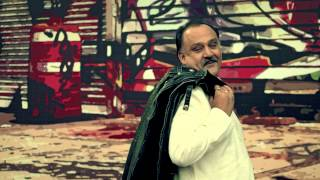 Snapdeal Diwali Bumper Sale: Alok Nath Original Products Thumbnail