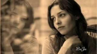 Ирина Ежова-Грусть
