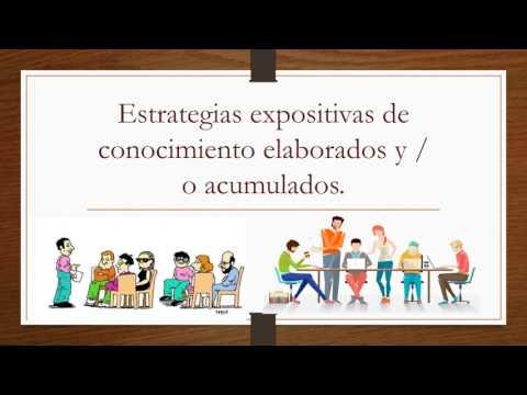 proyecto-participativo-de-aula.