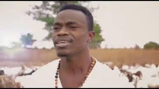 MAC - NAIPELA (Official Music Video) 2020 Zambian Gospel Latest Music 2020,ZedGospel