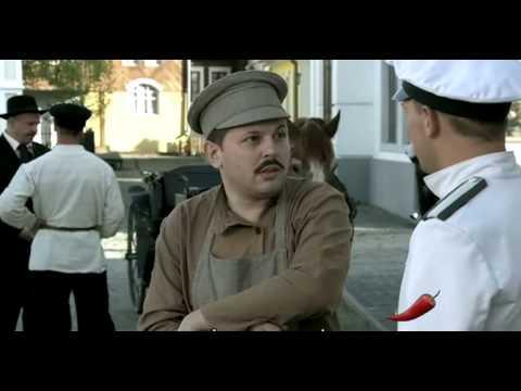 Валерий Жуковский. Пока станица спит.
