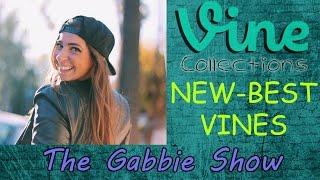New Vines - The Gabbie Show | Best Funny Vine Compilation 2015