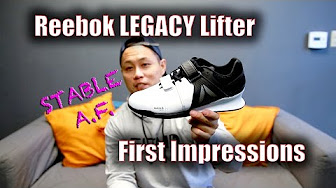 6876f82b361 Training Shoes - YouTube