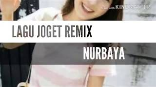 Download Lagu LAGU MINANG JOGET REMIX -NURBAYA mp3