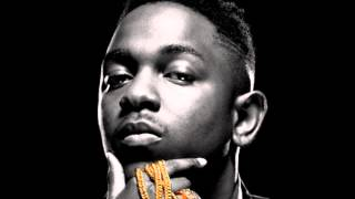 Watch Kendrick Lamar Keep It Thoro freestyle video