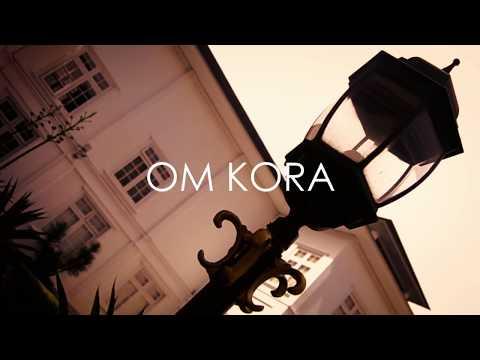 OM KORA ft. Arinda Marshanda - TAK TUNGGU BALIMU (Video Clip)