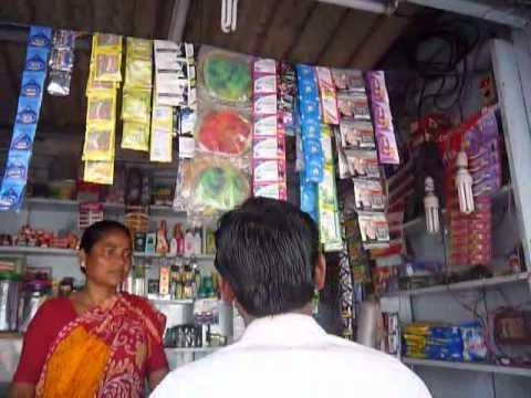 Road Side Tea Maker N Shop Keeper | Puri, Odisha - HD