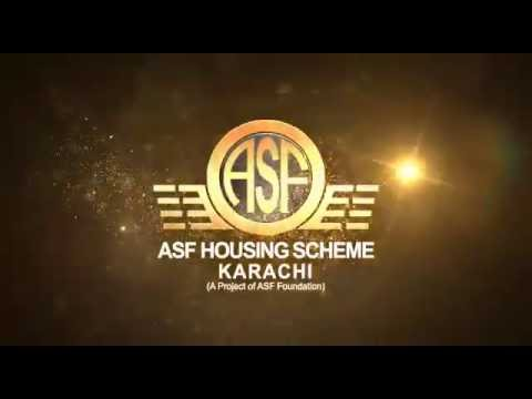 ASF Housing Scheme- Registration Forms Available Online - YouTube on rx form, test form, purchase form, post form, requirements form, payment form, subscribe form, review form, cash received form, documentation form, order form,